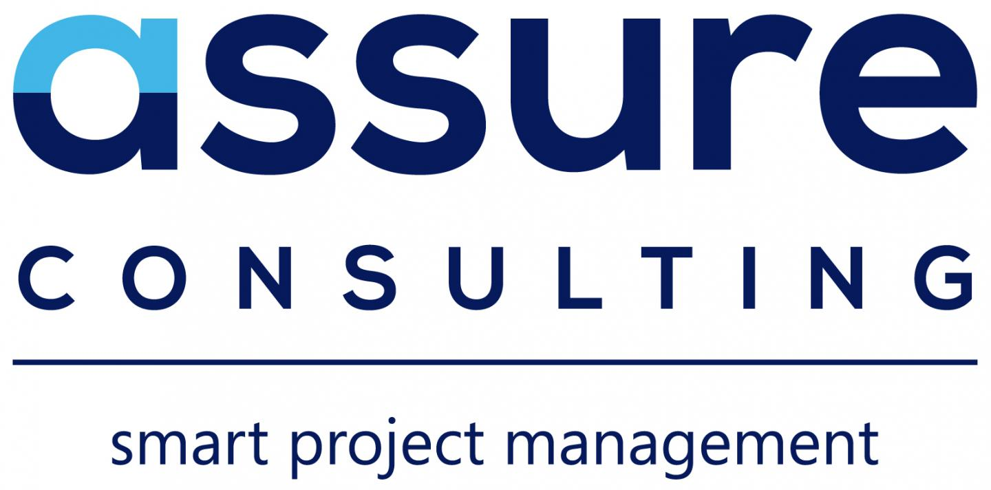 Logo Assure Consulting