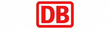 DB Kommunikationstechnik GmbH